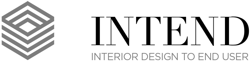 Intend Software - Interior Design to End User